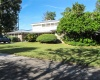 11588 N Caribee Pt,Inglis,Citrus County,Florida,United States 34449,Single Family Home,N Caribee Pt,2,1000