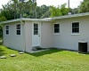 20023 Pennsylvania Avenue,Dunnellon,Marion,Florida,United States,7 Rooms Rooms,1 BathroomBathrooms,Office,Pennsylvania Avenue,1017