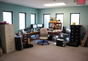 Office Area 3
