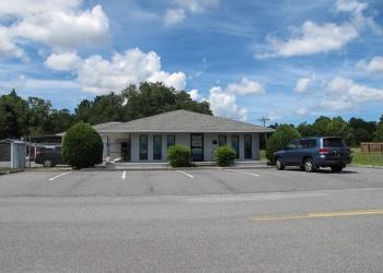 Diana Street View, Inglis, Florida