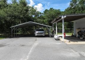 19510 SE Diana,Inglis,Levy,Florida,United States 34449,Commercial,Florida Public Utilities Building,SE Diana ,1028